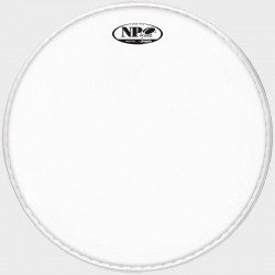 "20"" EQ4 FROSTED NP 50.8CM BASS"