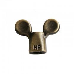 PALOMILLA OLD NP M-6  Pack de 5